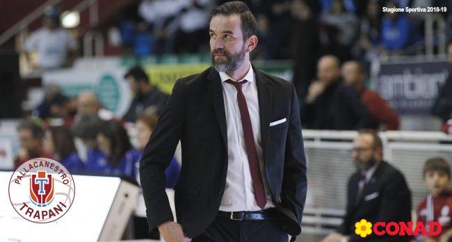 Daniele Parente