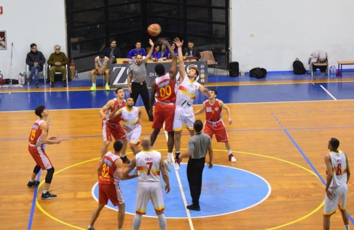 Zs Group Messina - Orsa Barcellona