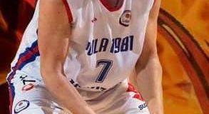 Marin Brzica