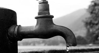 "Disagi idrici, guasto condotta acquedotto ""Voltano"""