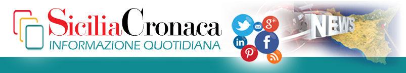 Sicilia Cronaca