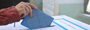 """""""Voto di scambio"""", altri indagati dalla Procura di Termini Imerese"""