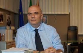 A Caltanissetta archiviata indagine a favore di Alfonso Cicero