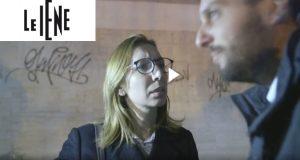 Annullata la sospensione, riabilitata l'avvocato Francesca Picone