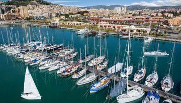 """""""Concessione edilizia porto Licata"""", proseguono gli accertamenti peritali"""