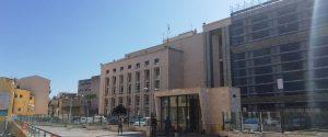 """""""Fabbrica"""" falsi invalidi nell'Agrigentino, confiscati beni per 2 mln a raffadalase"""