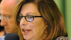 """Rivelazione notizie riservate"", assolta Teresa Principato"