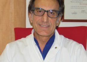 Truffe sulle protesi, arrestati primario, infermieri e rappresentante società a Palermo