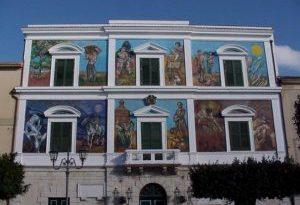 Primo caso di coronavirus a Campobello di Licata, il video intervento del sindaco Picone