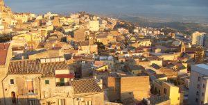 Fondi per i centri storici siciliani, i Comuni agrigentini beneficiari