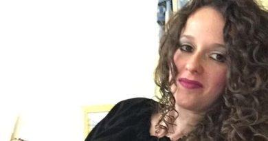 Porto Empedocle, Rossella Libra nuovo vicesindaco. Sostituisce il dimissionario Urso