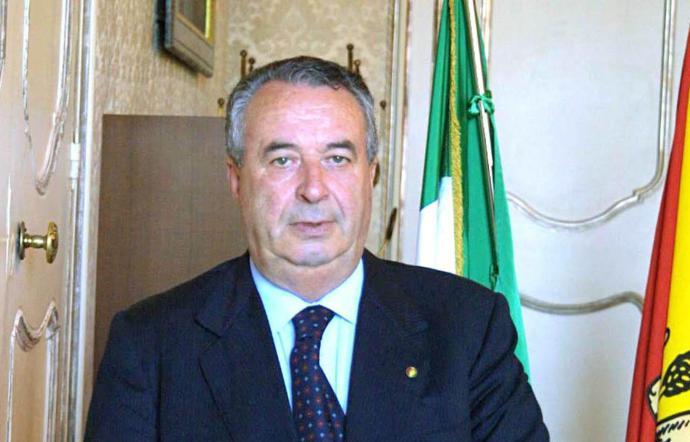All'Agenzia delle Entrate un bene confiscato a Vincenzo Lo Giudice