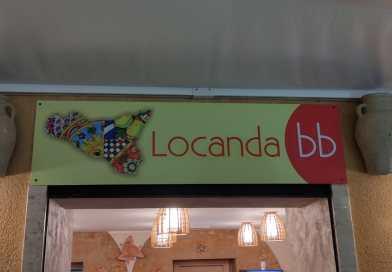 Ad Agrigento si investe sul settore della ristorazione, inaugurato in via Atenea il ristorante Locanda bb