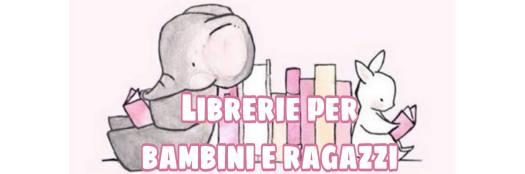 Librerie per bambini a Catania