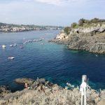 Riserva naturale sicilia