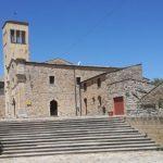 Santuario a Blufi