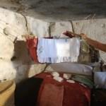 Mulino ad Acqua Ragusa