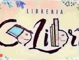 Libreria per bambini a Enna