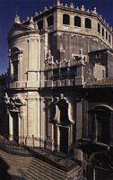 Chiesa di S.Giuliano