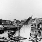 catania archi della marina porto
