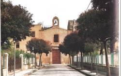 Caltagirone - Museo dei Cappuccini