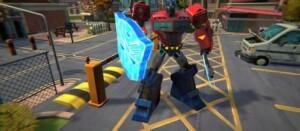 transformers-battlegrounds-su-ps4-xone-e-switch_2533244