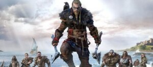 assassins-creed-valhalla-si-potra-alternare-fra-eivor-maschio-e-gamelegendsit_2538948
