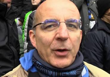 """Serie A: """"Punto di Biapri"""" XXVIII giornata del Campionato"""
