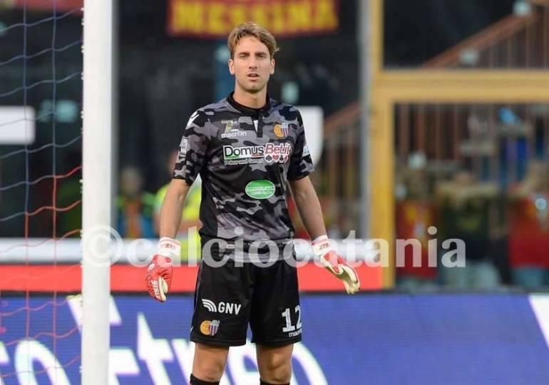 L'osservato speciale, Matteo Pisseri