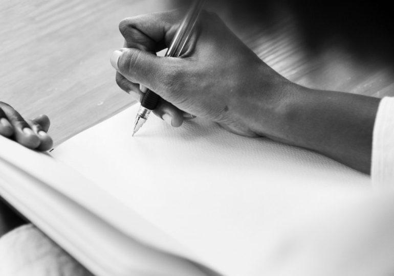 Carcere e minori: la scrittura autobiografica radice del cambiamento