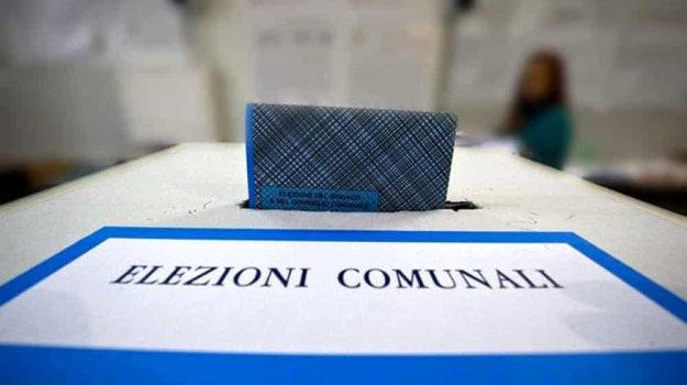 Elezioni Sicilia, ballottaggio in 6 comuni
