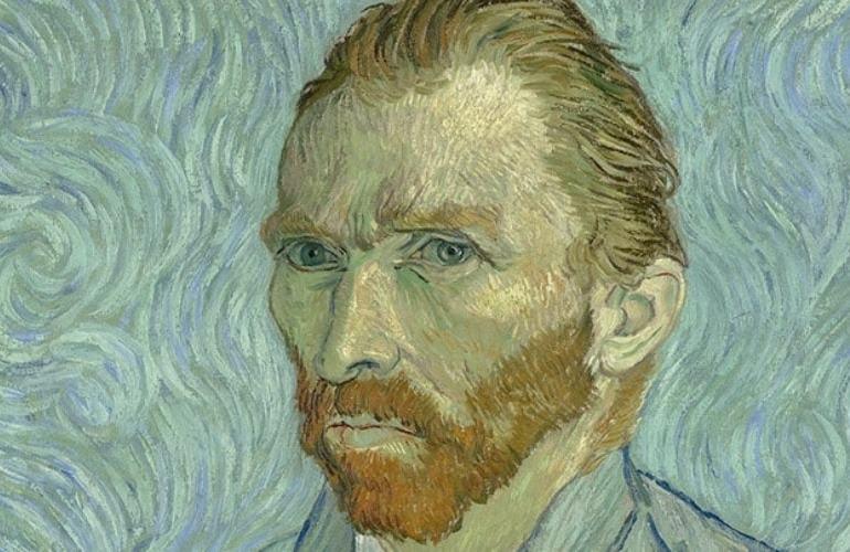 Arte: al Parco commerciale Centro Sicilia la mostra eventoVan Gogh shadow