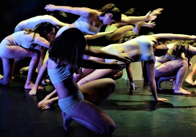 Il teatro diventa scuola sul palco del Centro Zo