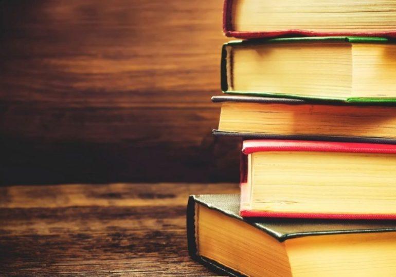 EtnaBook, Festival del libro di Catania: condivisione, libertà e conoscenza