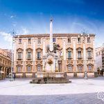 Catania, cittadinanza italiana a 5.000 euro, tutto incluso