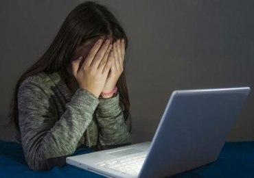 Prevenire e contrastare il cyberbullismo