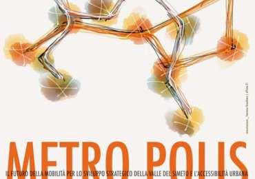 La Metropolitana per lo sviluppo di Paternò