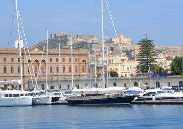 Trasporti: Porti fermi per sciopero nazionale il 23 maggio, lavoratori fermi anche a Messina e Milazzo.