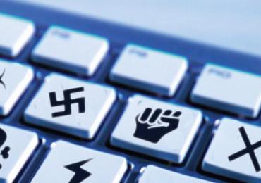 Hate speech: incitamento all'odio e discriminazione