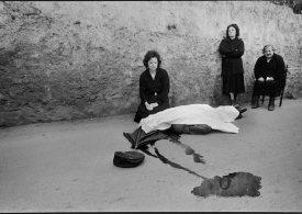 Donne e mafia, l'emancipazione in corso