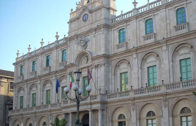 Università di Catania tra ispettori ministeriali, candidati rettore e richieste di rinvio