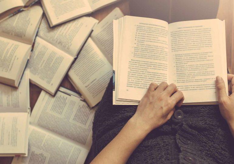 Etnabook: gli ospiti e le novità del Festival Internazionale del libro di Catania