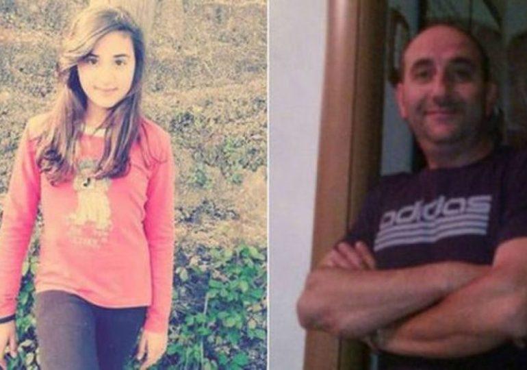 Omicidio Laura Russo: ergastolo definitivo per il padre omicida