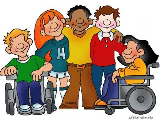 Le cooperative preoccupate per le nuove regole di erogazione dei servizi agli alunni disabili