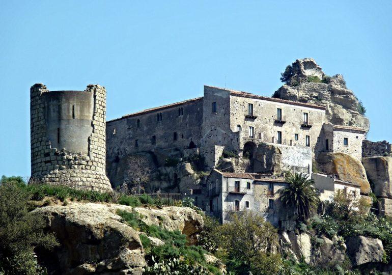 Solo la Sicilia migliore a Castiglione
