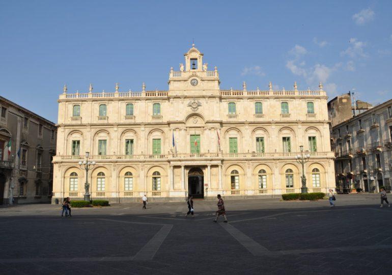 Catania, elezioni per il rettore: confronto sindacati-candidati