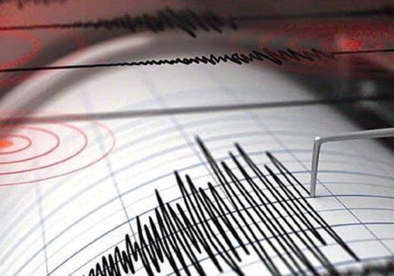 Terremoto Catania: scossa con epicentro a Zafferana Etnea