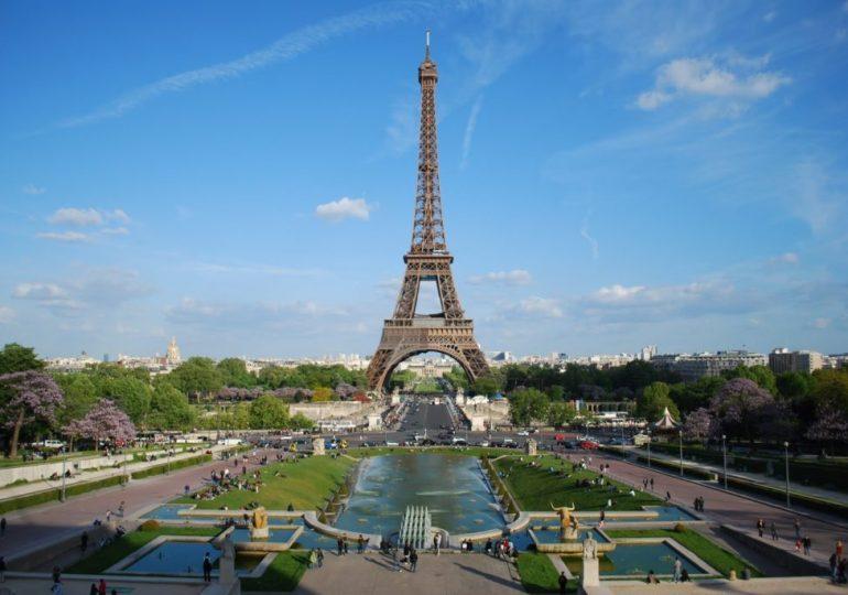 Ai Campionati Mondiali per Acconciatori di Parigi una squadra siciliana