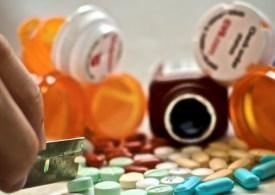 Il sommerso degli oppioidi. Consapevole utilizzo di un farmaco sbagliato