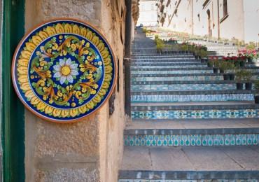 Un milione di motivi per destagionalizzate il turismo in Sicilia